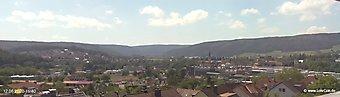 lohr-webcam-12-06-2020-11:40