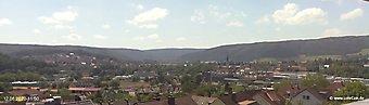 lohr-webcam-12-06-2020-11:50