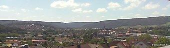 lohr-webcam-12-06-2020-12:00