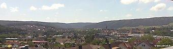 lohr-webcam-12-06-2020-12:10