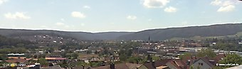 lohr-webcam-12-06-2020-12:20