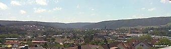 lohr-webcam-12-06-2020-12:30