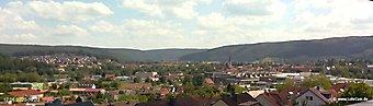 lohr-webcam-12-06-2020-15:20