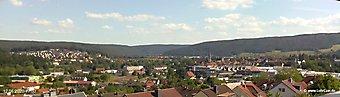 lohr-webcam-12-06-2020-17:00