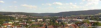 lohr-webcam-12-06-2020-17:10