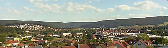 lohr-webcam-12-06-2020-18:30