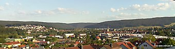 lohr-webcam-12-06-2020-19:10