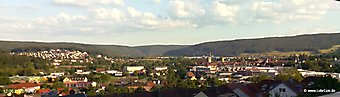 lohr-webcam-12-06-2020-19:40