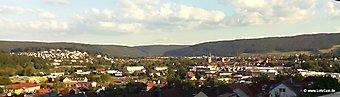 lohr-webcam-12-06-2020-19:50
