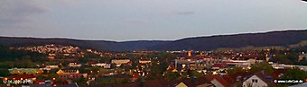 lohr-webcam-12-06-2020-21:50