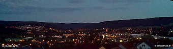 lohr-webcam-12-06-2020-22:00