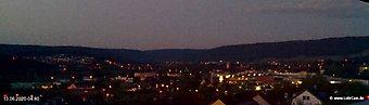 lohr-webcam-13-06-2020-04:40
