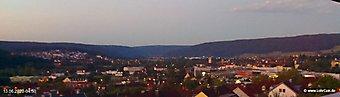 lohr-webcam-13-06-2020-04:50