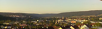 lohr-webcam-13-06-2020-06:20