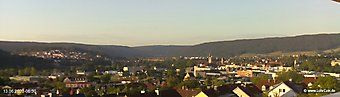 lohr-webcam-13-06-2020-06:30