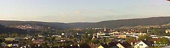 lohr-webcam-13-06-2020-06:50