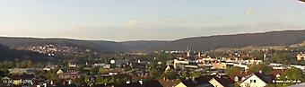 lohr-webcam-13-06-2020-07:00