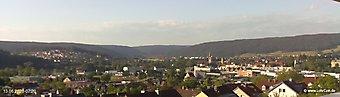 lohr-webcam-13-06-2020-07:20