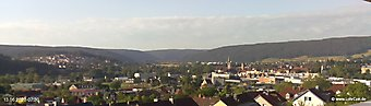 lohr-webcam-13-06-2020-07:30
