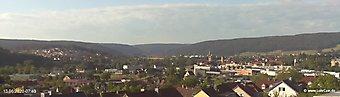 lohr-webcam-13-06-2020-07:40