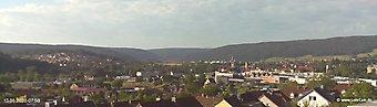 lohr-webcam-13-06-2020-07:50