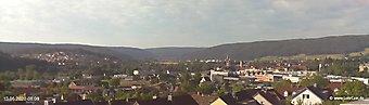 lohr-webcam-13-06-2020-08:00