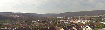 lohr-webcam-13-06-2020-08:10