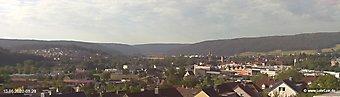 lohr-webcam-13-06-2020-08:20