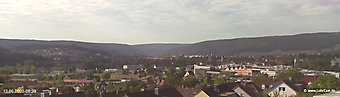 lohr-webcam-13-06-2020-08:30