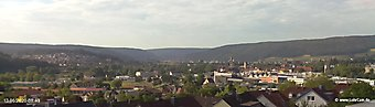 lohr-webcam-13-06-2020-08:40