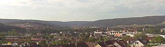 lohr-webcam-13-06-2020-08:50