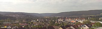 lohr-webcam-13-06-2020-09:00