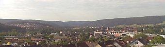 lohr-webcam-13-06-2020-09:10