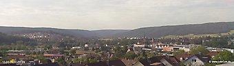 lohr-webcam-13-06-2020-09:20
