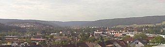 lohr-webcam-13-06-2020-09:30