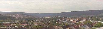 lohr-webcam-13-06-2020-09:40