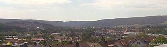 lohr-webcam-13-06-2020-11:50