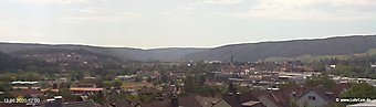 lohr-webcam-13-06-2020-12:00
