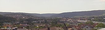 lohr-webcam-13-06-2020-12:20