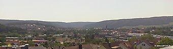 lohr-webcam-13-06-2020-12:30