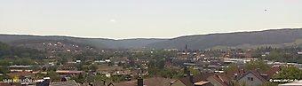 lohr-webcam-13-06-2020-12:50
