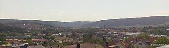 lohr-webcam-13-06-2020-13:10
