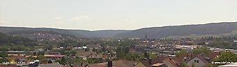 lohr-webcam-13-06-2020-13:20
