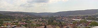 lohr-webcam-13-06-2020-14:00