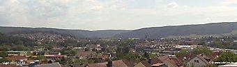 lohr-webcam-13-06-2020-14:40