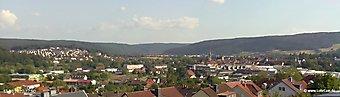 lohr-webcam-13-06-2020-17:50
