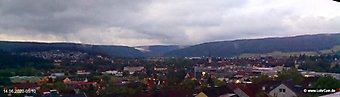 lohr-webcam-14-06-2020-05:10
