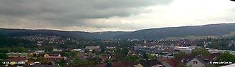 lohr-webcam-14-06-2020-05:40