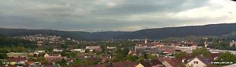 lohr-webcam-14-06-2020-07:00