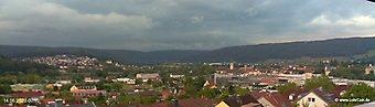 lohr-webcam-14-06-2020-07:10